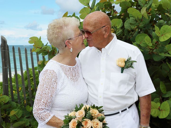 Tmx 117536522 362897061372791 2978043791481213807 N 51 700880 159786459466507 Wesley Chapel, FL wedding officiant