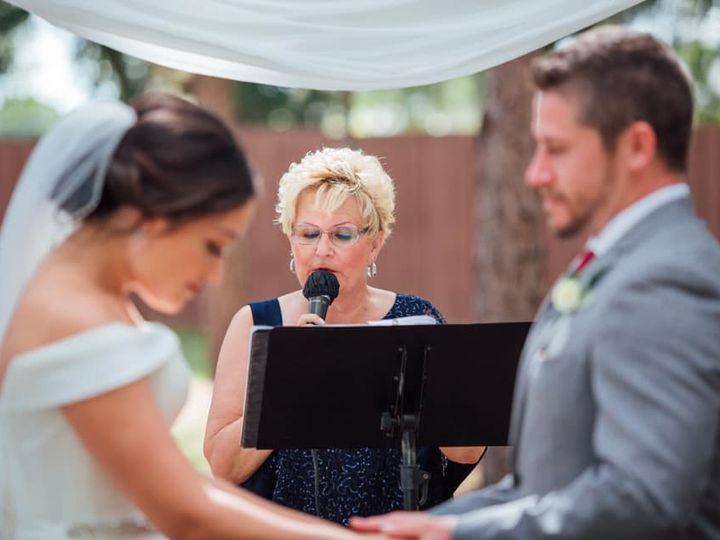 Tmx 118768572 2827962407490581 7521549877986700740 N 51 700880 160489908043153 Wesley Chapel, FL wedding officiant
