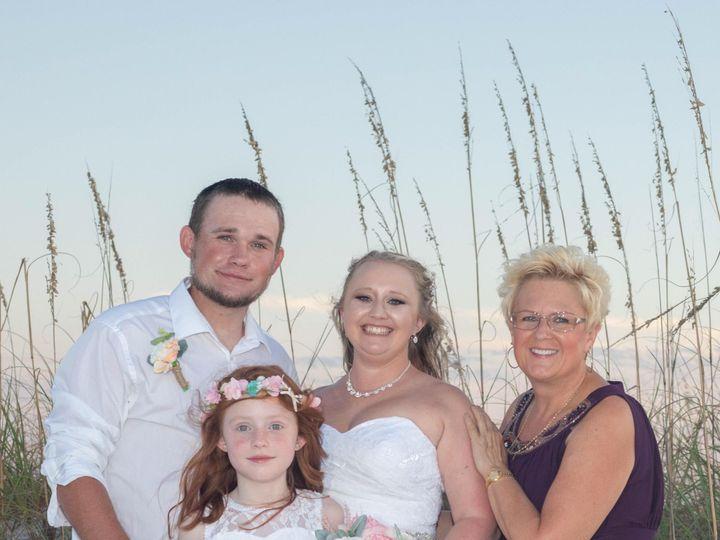 Tmx 121610898 2855591341336003 5169825654842461357 N 51 700880 160489901481978 Wesley Chapel, FL wedding officiant