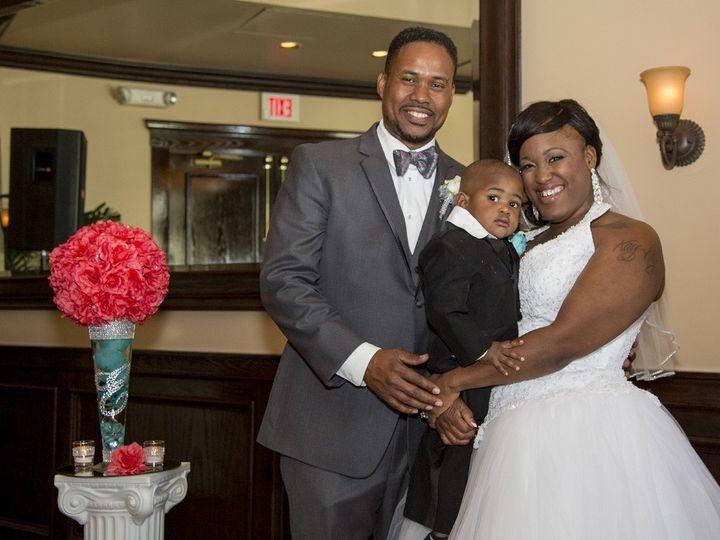 Tmx 1430762854738 Ellis Family Wesley Chapel, FL wedding officiant