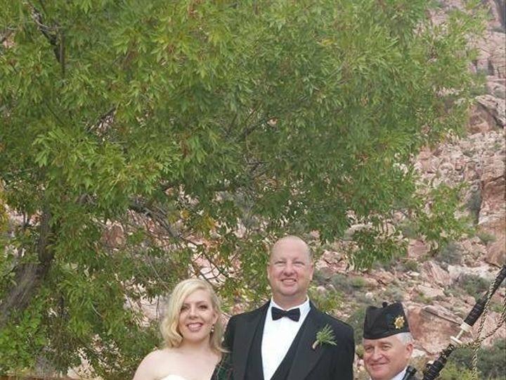 Tmx 1446317391412 1207494516706680932200242194124778929911998n Wesley Chapel, FL wedding officiant