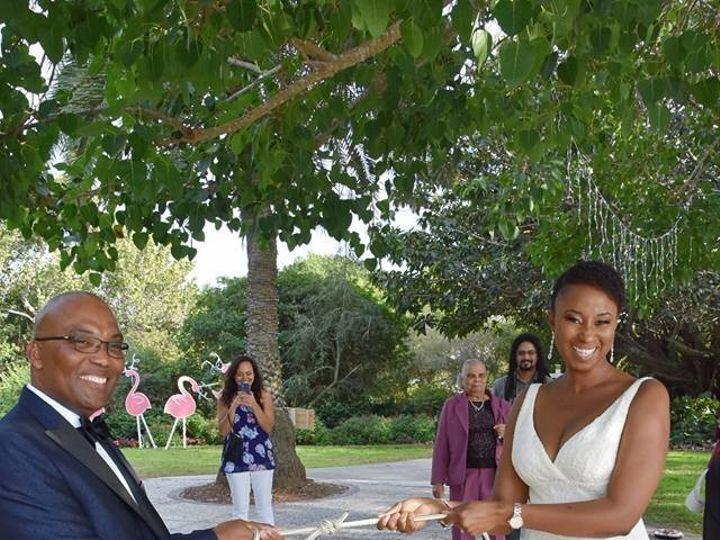 Tmx 1515034178893 2616988420625044673697165378096008701093874n Wesley Chapel, FL wedding officiant