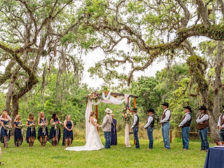 Tmx 162774815 3792077917528732 2368687811517974352 O 51 700880 161681468432729 Wesley Chapel, FL wedding officiant