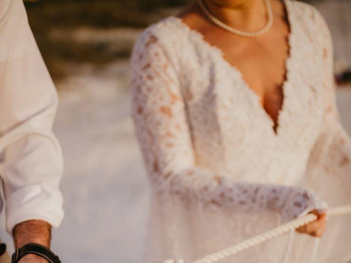 Tmx 1n5a3290 51 700880 161681479463842 Wesley Chapel, FL wedding officiant