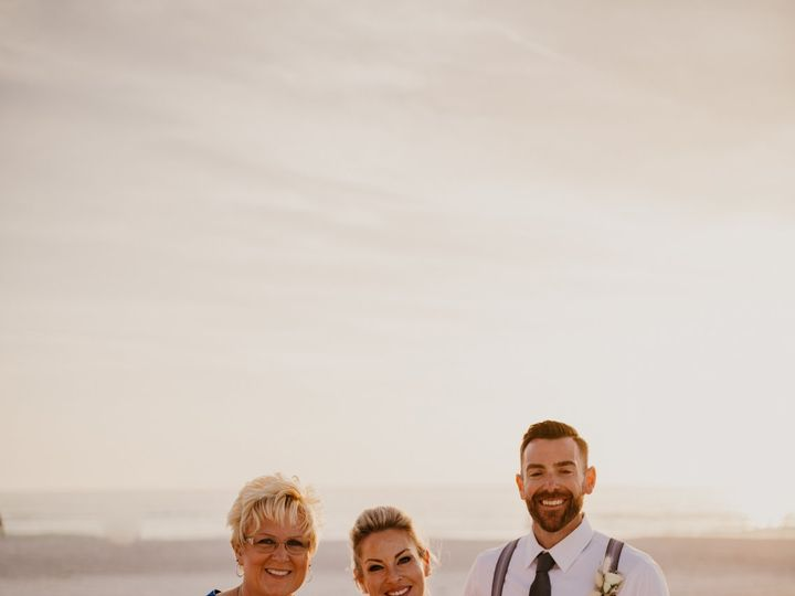 Tmx 1n5a3370 51 700880 161681476280727 Wesley Chapel, FL wedding officiant