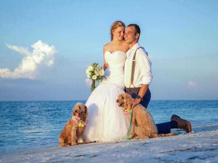 Tmx 46893815 2295945030692324 8947067449149227008 N 51 700880 Wesley Chapel, FL wedding officiant
