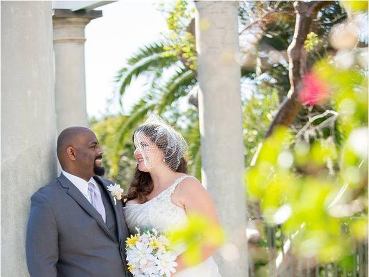 Tmx 58574683 2181580021928853 6491296726589112320 N 51 700880 1558395336 Wesley Chapel, FL wedding officiant