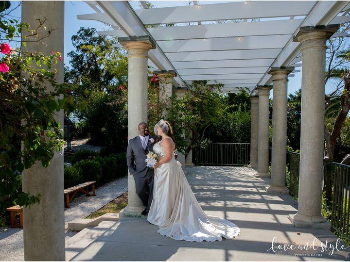 Tmx 58602838 2181579845262204 6018306787327868928 O 51 700880 1558395337 Wesley Chapel, FL wedding officiant