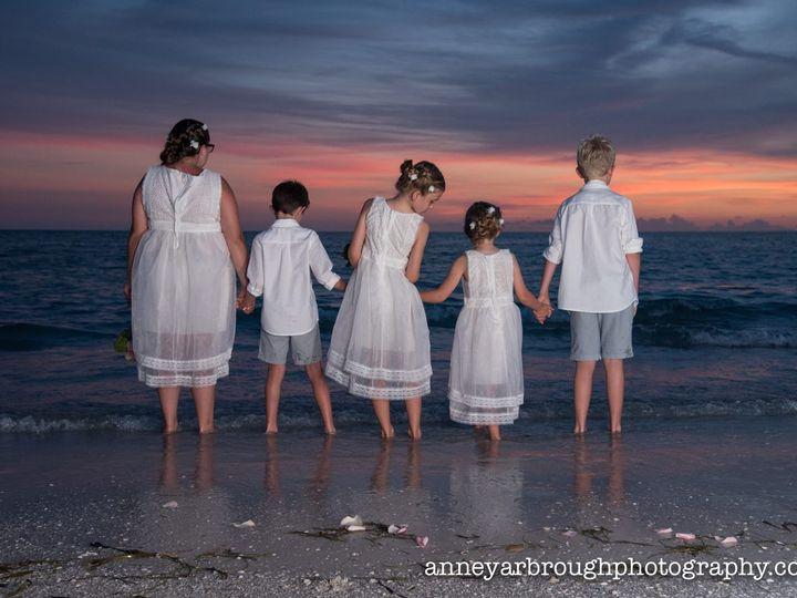 Tmx Anne Photos 51 700880 Wesley Chapel, FL wedding officiant