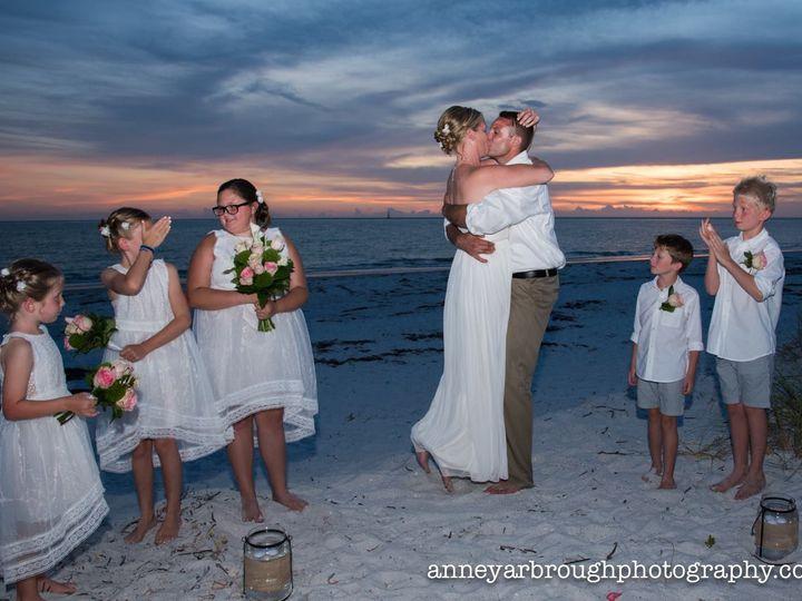 Tmx Annes Photos 51 700880 Wesley Chapel, FL wedding officiant
