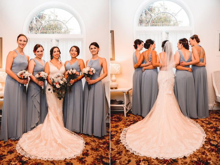 Tmx Edit5 2 51 700880 158447594769715 Wesley Chapel, FL wedding officiant