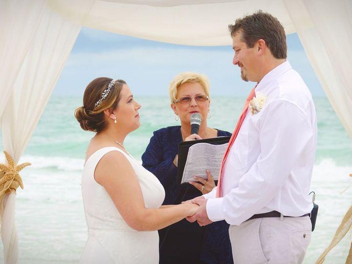 Tmx Gk143 51 700880 158448210862736 Wesley Chapel, FL wedding officiant