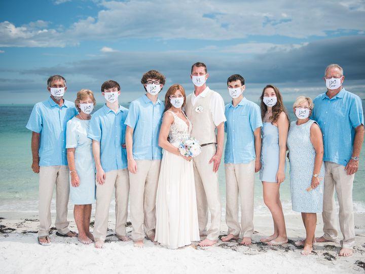 Tmx I Do Crew 51 700880 159786455798868 Wesley Chapel, FL wedding officiant