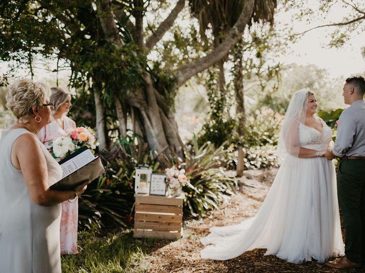 Tmx Img 0227 51 700880 160489904466008 Wesley Chapel, FL wedding officiant