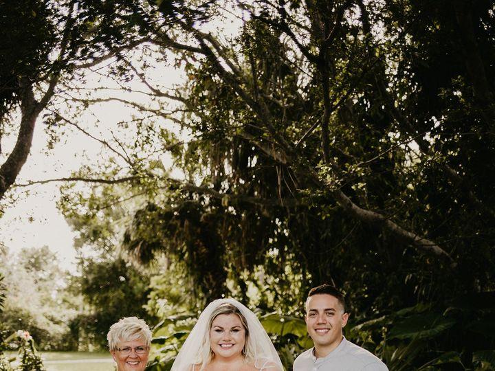 Tmx Img 0228 51 700880 159786462283048 Wesley Chapel, FL wedding officiant