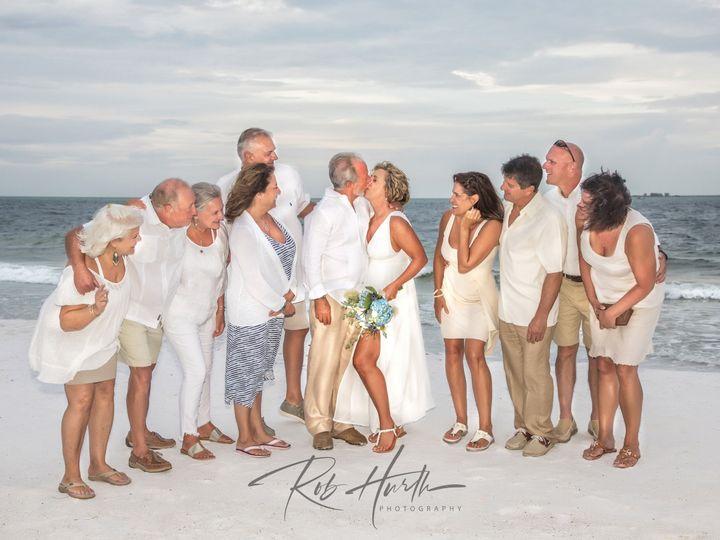 Tmx Img 4000 12 Wm Custom 51 700880 160489900167963 Wesley Chapel, FL wedding officiant