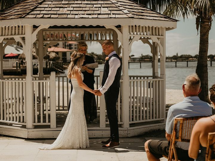 Tmx Isla Del Sol Yacht And Country Club St Petersburg Florida Elopement Whitney And Ryne52 Websize 51 700880 160489896515737 Wesley Chapel, FL wedding officiant