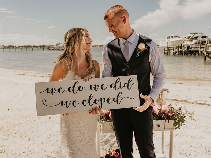 Tmx Isla Del Sol Yacht And Country Club St Petersburg Florida Elopement Whitney And Ryne92 Websize 51 700880 160489897681072 Wesley Chapel, FL wedding officiant