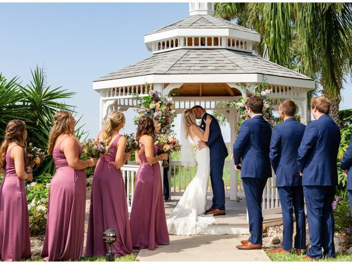 Tmx Kg Wedding 0035 1024x687 51 700880 160489891894845 Wesley Chapel, FL wedding officiant