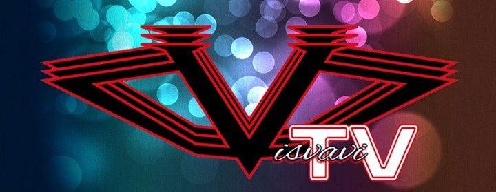 VisvaviTV