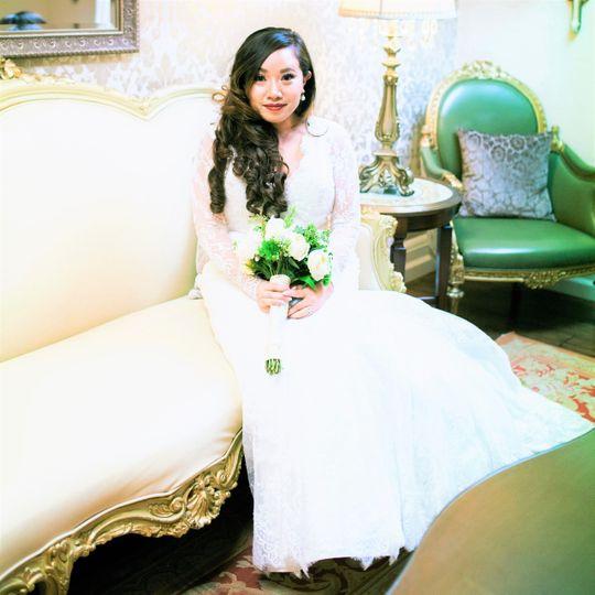 31fc18daab516b9a 1521115071 baecdfbb3fa2dc2d 1521115067125 5 vj wedding 95
