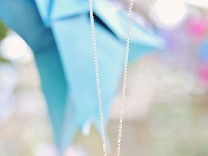 Tmx 1364337940033 OrigamiOwl1 Tabor wedding jewelry