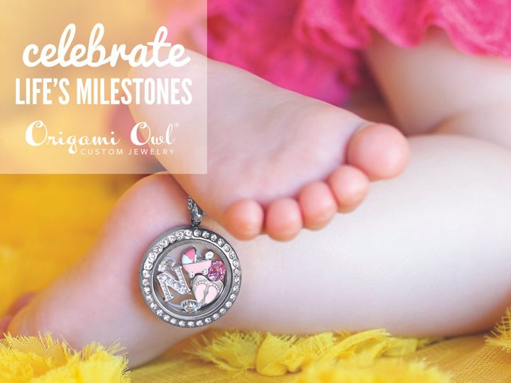 Tmx 1364912285717 Storyboardbabyhighres Tabor wedding jewelry