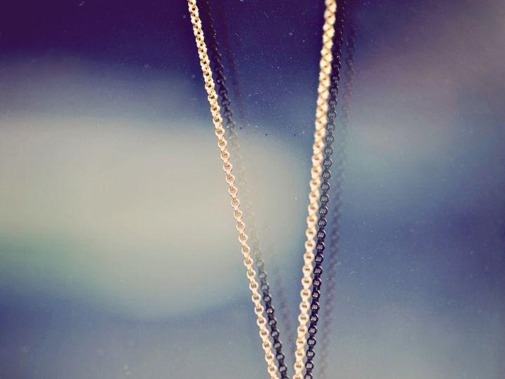 Tmx 1364912796678 Origamiowl3 Tabor wedding jewelry