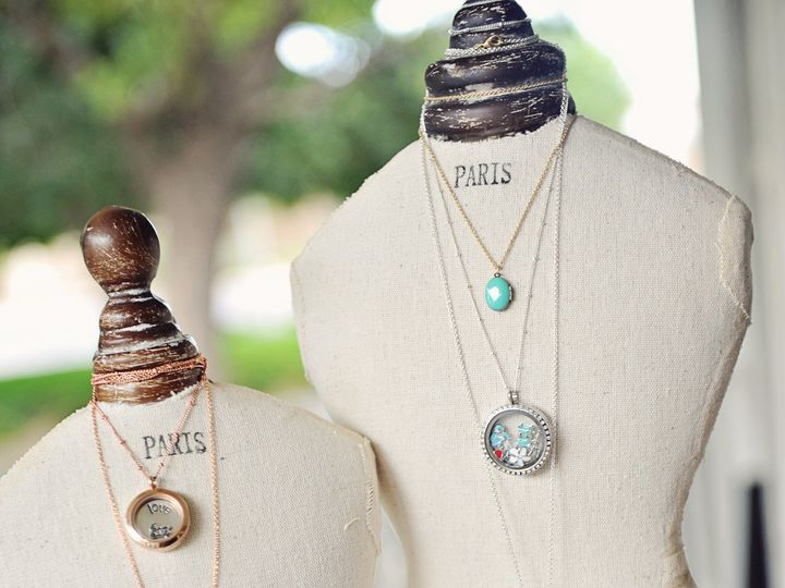 Tmx 1364913078602 Origamiowl9 Tabor wedding jewelry