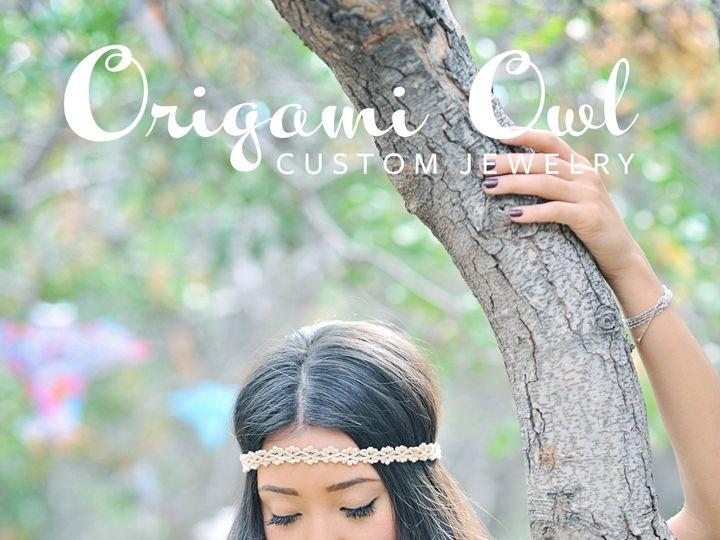 Tmx 1364913277767 Origamiowl5 Tabor wedding jewelry