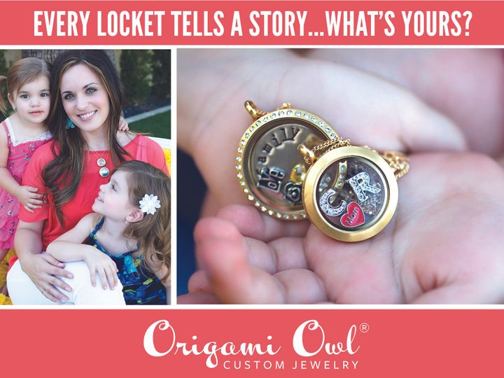 Tmx 1364913571026 Storyboardfamily300res Tabor wedding jewelry
