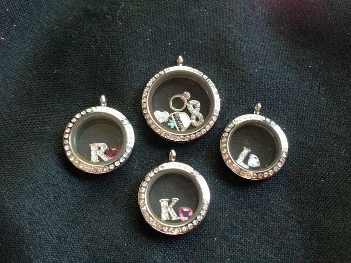 Tmx 1365184036607 Img0214 Tabor wedding jewelry