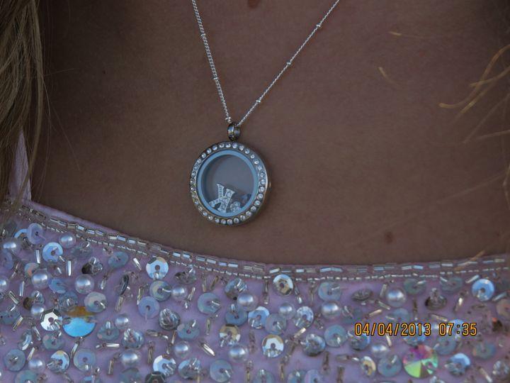 Tmx 1365185182771 Img2027 Tabor wedding jewelry