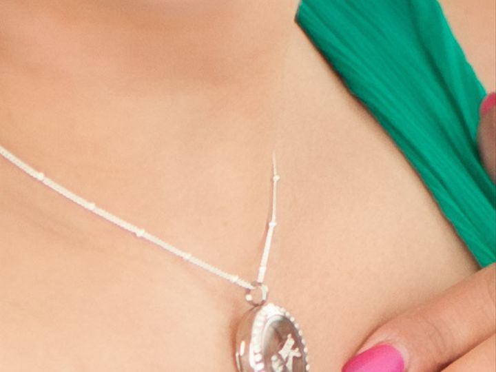 Tmx 1369868793139 Img0681 Edit Web Tabor wedding jewelry