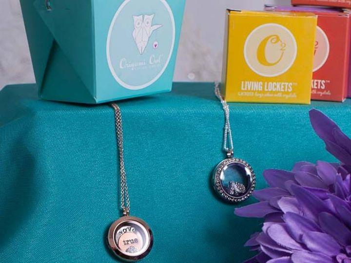 Tmx 1369868885080 Img0361 Web Tabor wedding jewelry