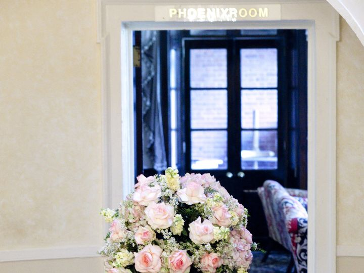 Tmx 1420837042862 Img3516 Long Island City wedding rental