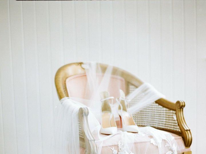 Tmx 05ef1f41 4897 40aa Bbfd 212be3b4dc99 51 81880 159060995796514 El Reno wedding venue