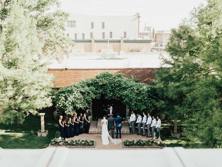 Tmx 11781aee 12f1 461f 89e8 13fd118526b6 51 81880 159060996392272 El Reno wedding venue