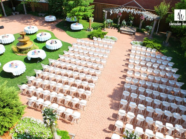 Tmx 1474642251925 463876101507263716278531508871936o El Reno wedding venue
