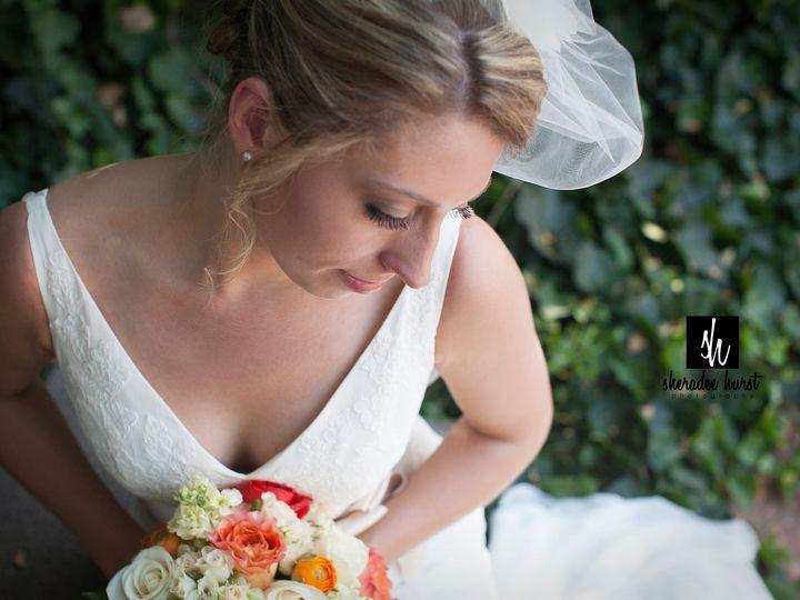 Tmx 1474642277009 1978320101523106618528531790358916o El Reno wedding venue