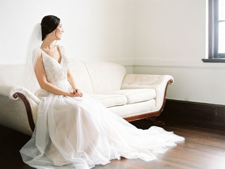 Tmx 15bf5d55 3d89 4781 867c 22092fba9b96 51 81880 159060995846422 El Reno wedding venue