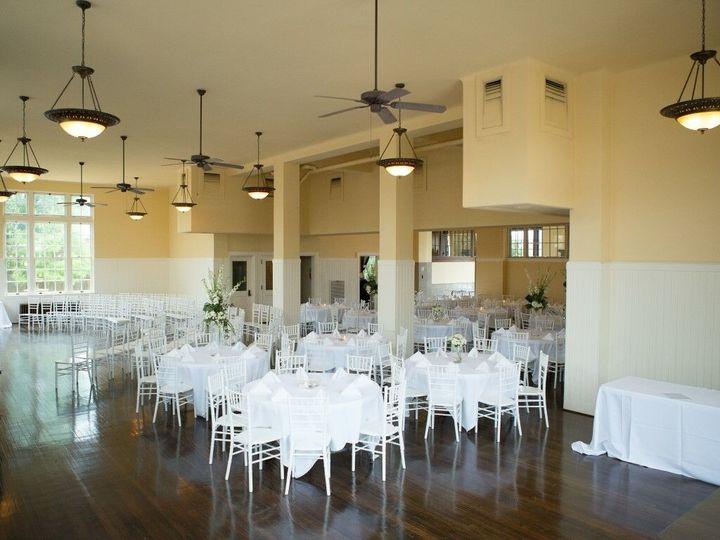 Tmx 1bd7213a F122 41a3 8a20 061759504bdc 51 81880 159060995769694 El Reno wedding venue