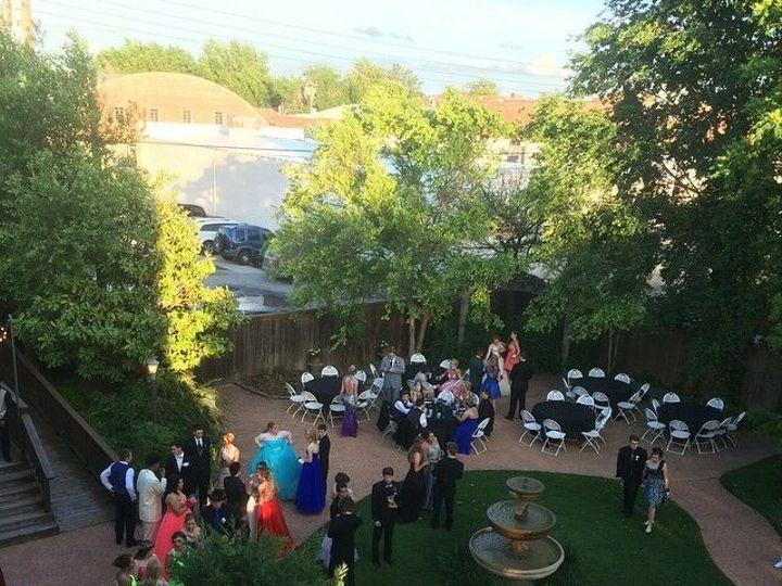 Tmx 50dba8a5 8b35 4176 8fcb Cb4ca3522fac 51 81880 159060995980657 El Reno wedding venue