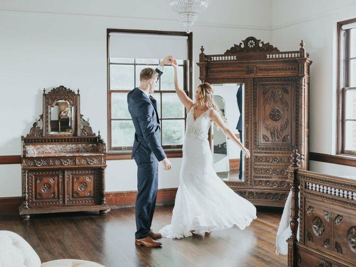 Tmx 5ebdbc8c 1f1a 4bbe A003 D5d6163615a4 51 81880 159060995950207 El Reno wedding venue