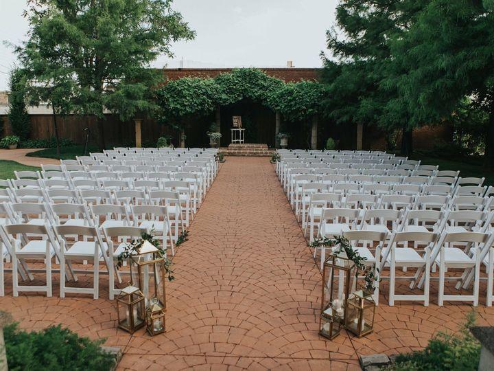 Tmx 72717a07 806d 4929 8b31 25288a8040ae 51 81880 159060996315511 El Reno wedding venue