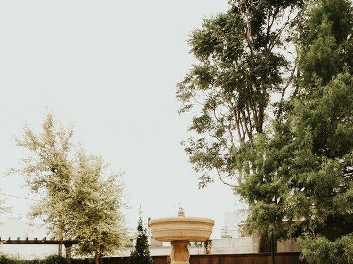 Tmx 8712484e 2060 4758 B32d D1c041bc9b34 51 81880 159060996326695 El Reno wedding venue