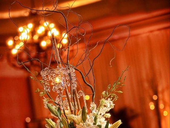 Tmx 1276140097686 Chandelieredvoitveonguesttables Sarasota, FL wedding florist