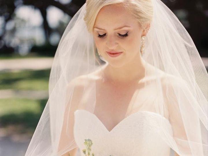 Tmx 1436304506379 Brewsterleckieestherlouisephotography1520low Sarasota, FL wedding florist