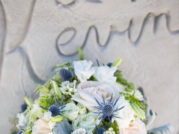 Tmx 1436305050876 Rowemayercarriewildesphotography03120low Sarasota, FL wedding florist