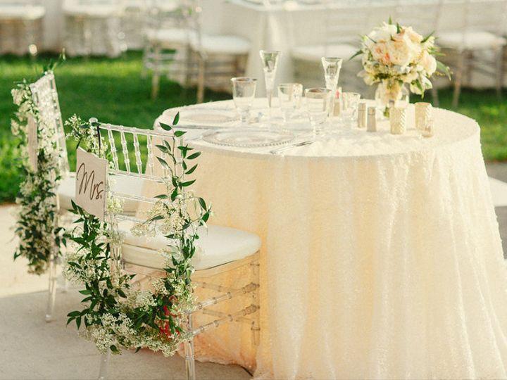 Tmx 1436305381258 Sweetheart Table Sarasota, FL wedding florist